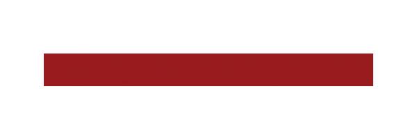 HW Lochner Logo