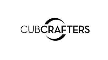 CubCrafters logo.