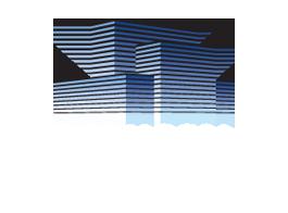 Tuscaloosa County Industrial Development Authority logo.