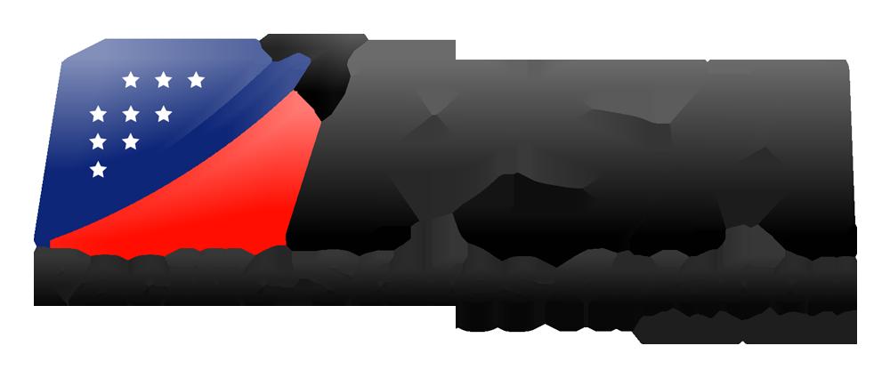 PSA logo, Pacific States Aviation.