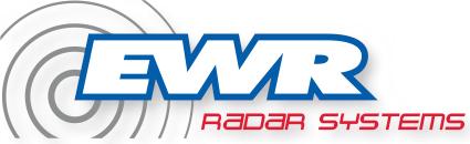 EW Radar Radar Systems
