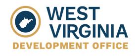 WV development office
