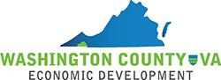 Washington County VA