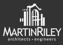MartinRiley