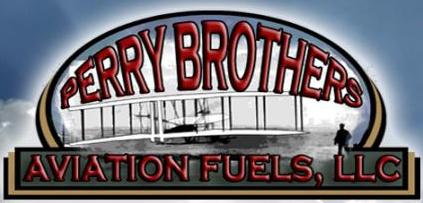 PerryBrothersAviationFuels