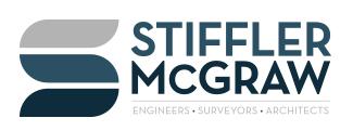 StifflerMcGraw
